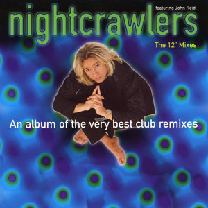 Nightcrawlers 歌手頭像