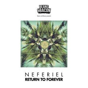 Neferiel