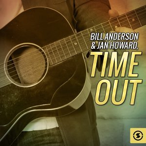 Bill Anderson, Jan Howard 歌手頭像