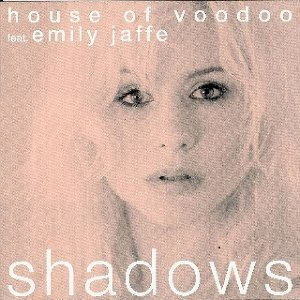 Emily Jaffe House of Voodoo 歌手頭像