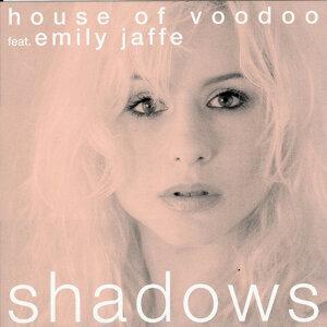 Emily Jaffe House of Voodoo 歌手頭像