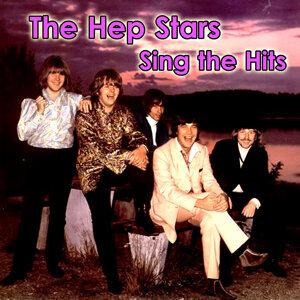 The Hep Stars 歌手頭像