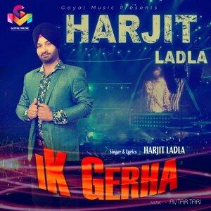 Harjit Ladla 歌手頭像