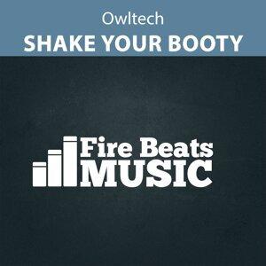 Owltech 歌手頭像