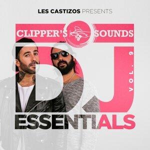Les Castizos 歌手頭像