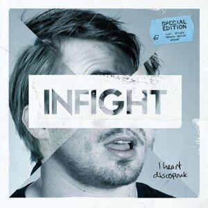 Infight 歌手頭像