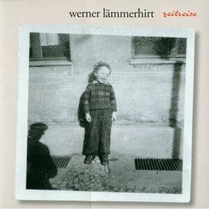 Werner Lämmerhirt 歌手頭像