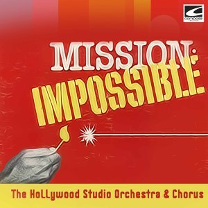 Hollywood Studio Symphony Orchestra 歌手頭像