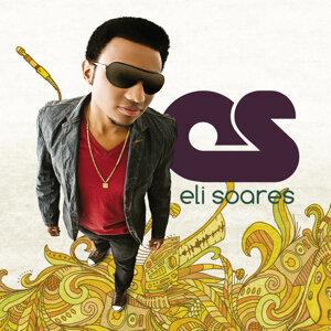 Eli Soares 歌手頭像