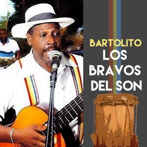 Bartolito 歌手頭像