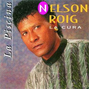 Nelson Roig 歌手頭像