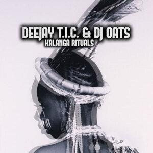 Deejay T.I.C., DJ Oats 歌手頭像