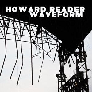 Howard Reader 歌手頭像