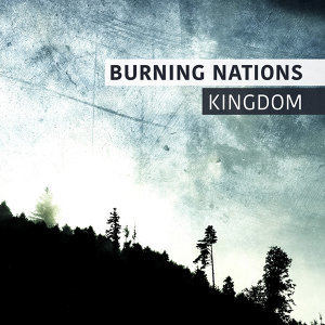 Burning Nations 歌手頭像