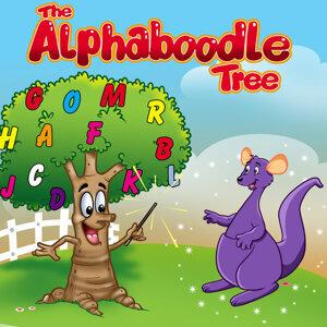 The Alphaboodle Tree 歌手頭像