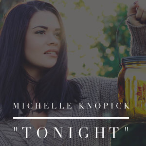 Michelle Knopick 歌手頭像