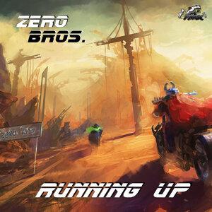 Zero Bros. 歌手頭像