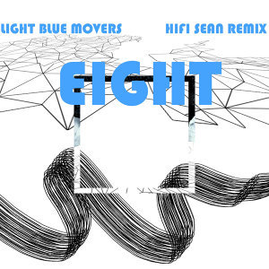 Light Blue Movers 歌手頭像