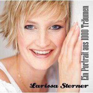 Larissa Sterner 歌手頭像