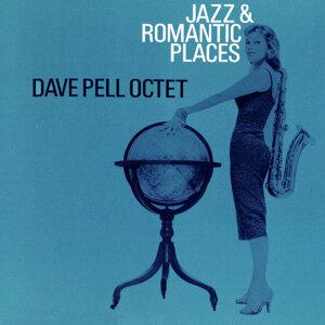 David Pell 歌手頭像