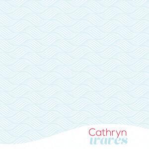 Cathryn 歌手頭像