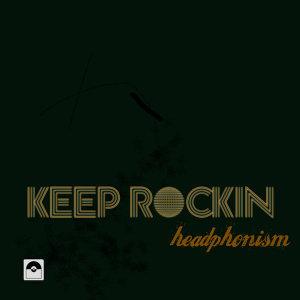 Headphonism
