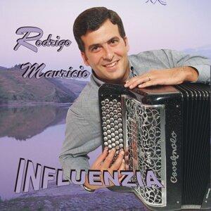 Rodrigo Mauricio 歌手頭像