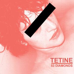 Tetine