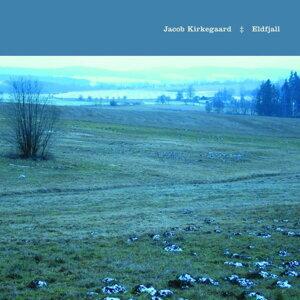 Jacob Kirkegaard 歌手頭像
