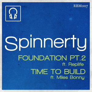 Spinnerty 歌手頭像