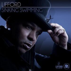 Lifford 歌手頭像