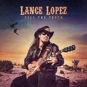 Lance Lopez
