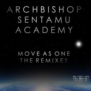 Archbishop Sentamu Academy 歌手頭像
