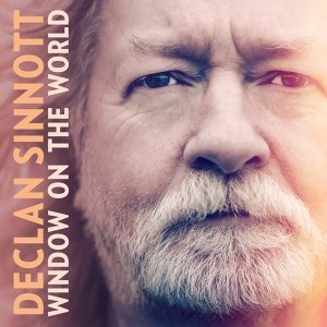 Declan Sinnott 歌手頭像