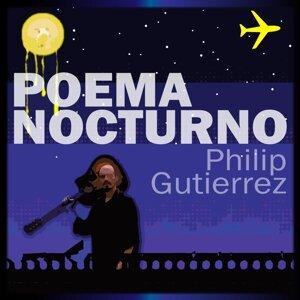 Philip Gutierrez 歌手頭像