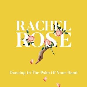 Rachel Rose 歌手頭像