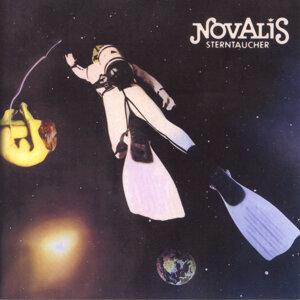 Novalis 歌手頭像