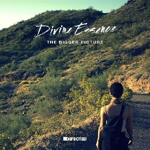 Divine Essence 歌手頭像