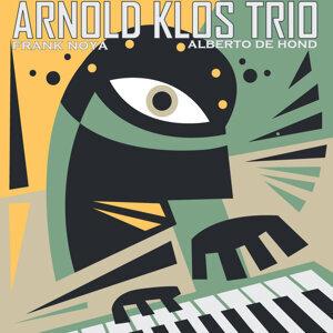 Arnold Klos Trio 歌手頭像