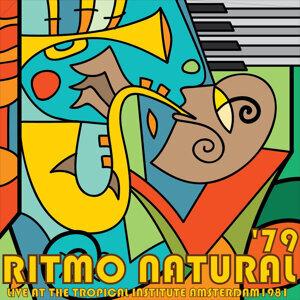 Ritmo Natural '79 歌手頭像