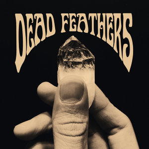 Dead Feathers 歌手頭像