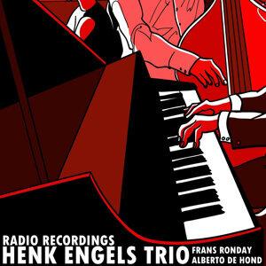 Henk Engels Trio 歌手頭像