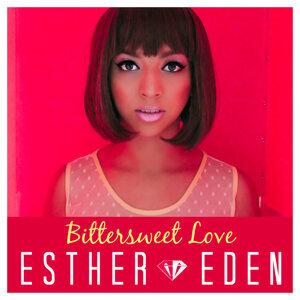 Esther Eden 歌手頭像