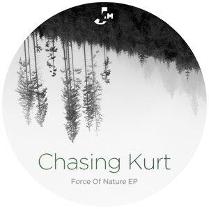 Chasing Kurt 歌手頭像