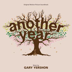 Gary Yershon 歌手頭像