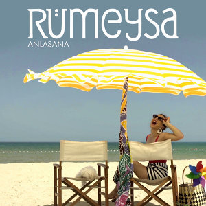 Rümeysa 歌手頭像