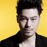 鄧子霆 (Chris Tang) 歌手頭像