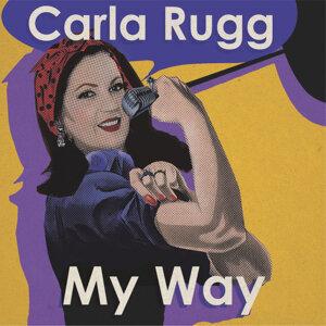 Carla Rugg 歌手頭像