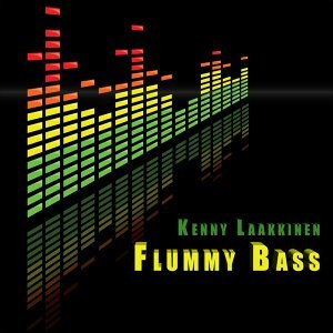 Kenny Laakkinen 歌手頭像