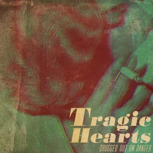 Tragic Hearts 歌手頭像